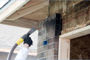home restoration for fire damages